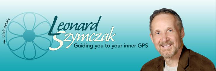 Leonard Szymczak