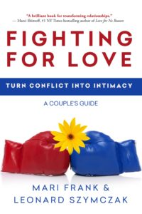 FightingForLove2HIghRes-FJM_Draft2Digital_1600x2400